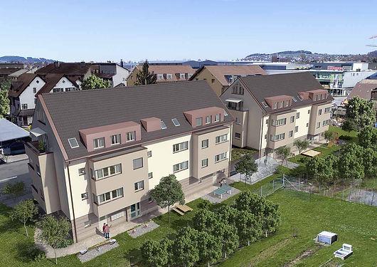DS-Architektur-Mehrfamilienhaus-schwarze