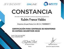 certificado-ruben franco.jpg