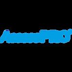 marca_accesspro.png