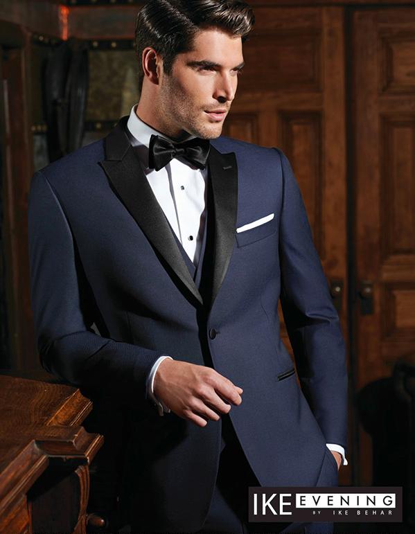 Tuxedos by santos,tuxedos,formalwear,rentals,suits,tuxedo rentals