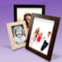 compact pic.jpg