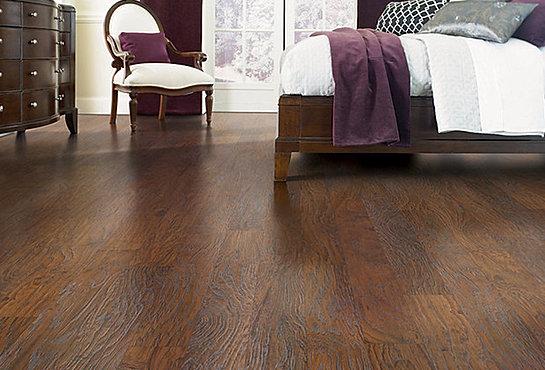 Flooring west palm beach laminate flooring west palm beach for Palm floors laminate