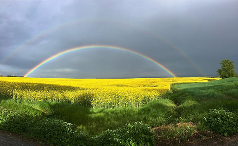 monasterre double rainbow.JPG