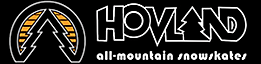 Snowskating logo