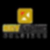 logo_transfinal.png