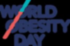 World Obesity Day Logo RGB.png