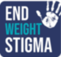 End weight stigma Logo.png