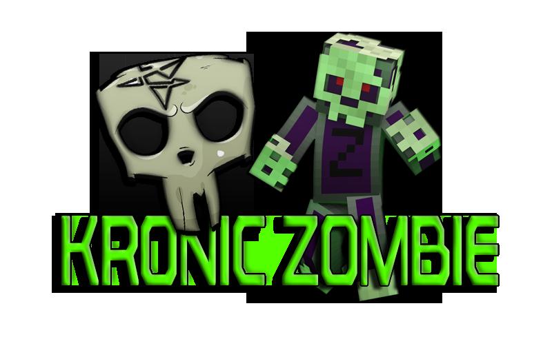 скачать сервера майнкрафт зомби апакалепсис