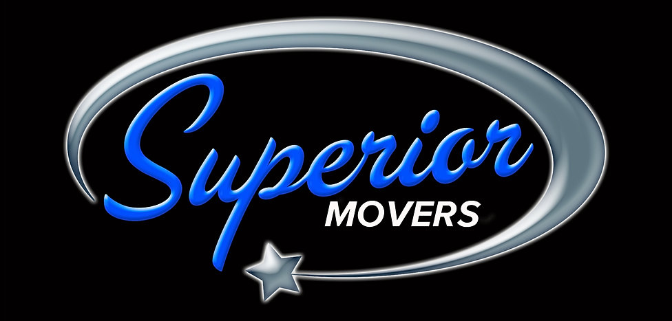 Moving Superior Movers San Antonio