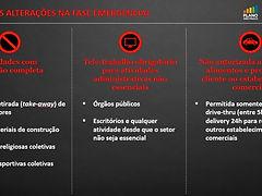slide-governo.jpg