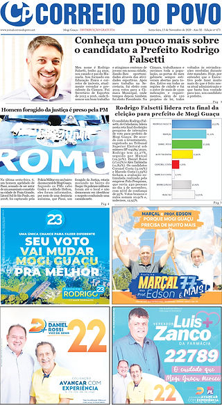 JORNAL ONLINE - CAPA (2)_page-0001.jpg