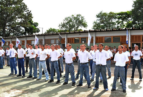 Alistamento_Militar_2021-1024x634.jpg