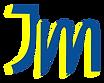 jm.png