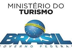 ministerio-do-turismo-e1615289604373.jpg