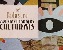 Cadastro-Artistas-e-Espaços-Culturais.j