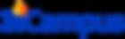 3iCampus_Logo.png