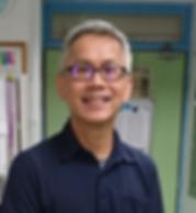 YJC Headshot 20180423.png