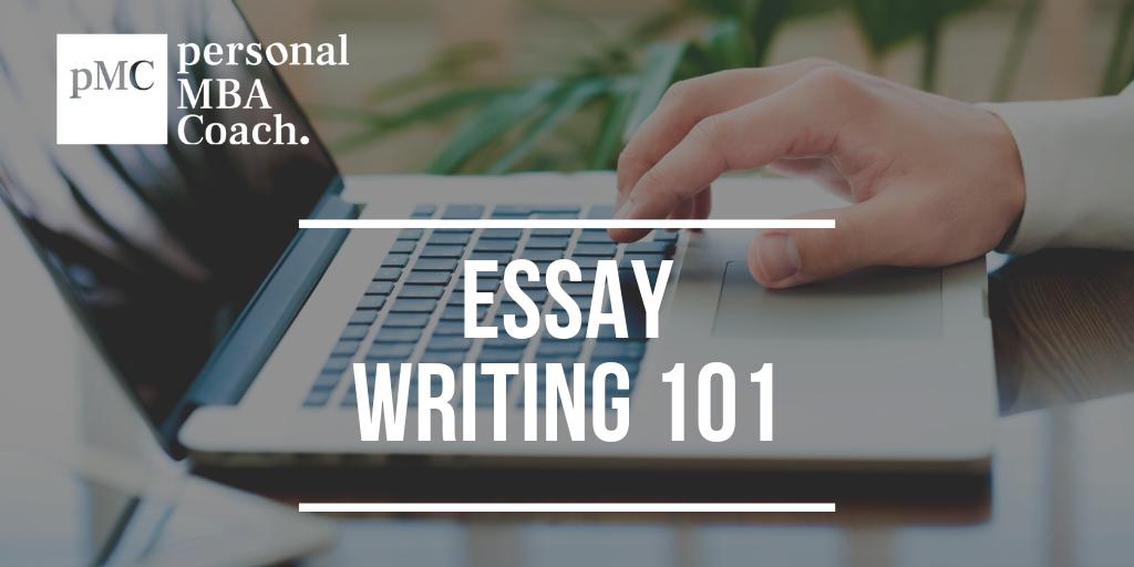 Bot that writes essays