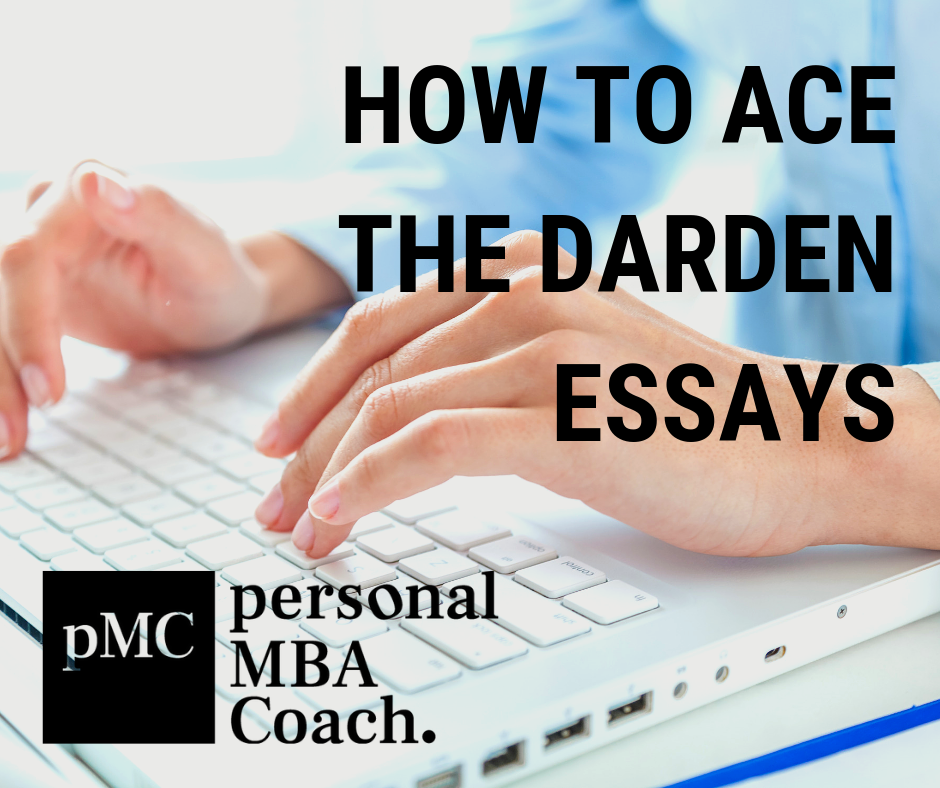 How to write the cmu essays 2020