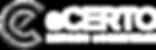 eCERTO_Metallic_Reversed_H.png