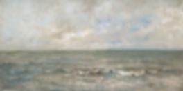 schilderij daubigny.jpg