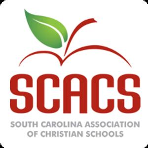 SCACS-logo-214-back.png