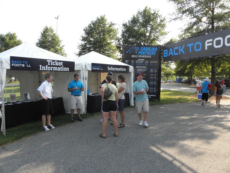 Tent Headers Backside of Entrance Unit.jpg & Multi-Print Technologies Inc.