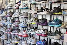 soles_shoe_wall_400.jpg