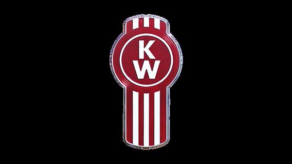 Kenworth-logo-1920x1080.png