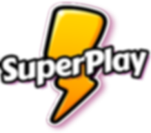 SuperPlayLogo.png