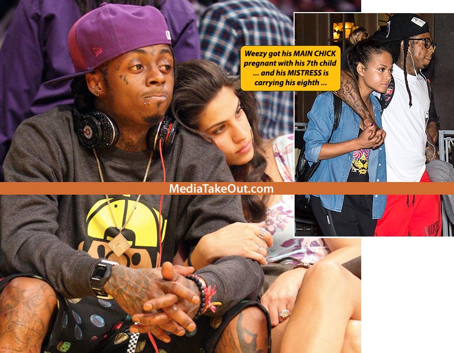 SHOCK EXCLUSIVE: Rapper Soulja Boy's JUMPOFF Leaks EXPLICIT PICS ...