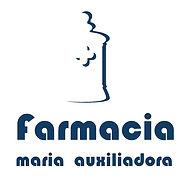 Farmacia María Auxiliadora Sevilla. Farmacia online