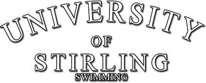 University Of Stirling Swim Team About Us