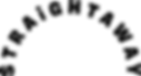 Arch-SAW (2).png