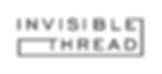 logo_black_on_white_v03.png
