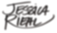 Jessica Rieh Logo.png