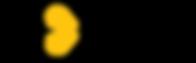 b-line-logo-min.png