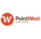 PointWest-Credit-Union.png