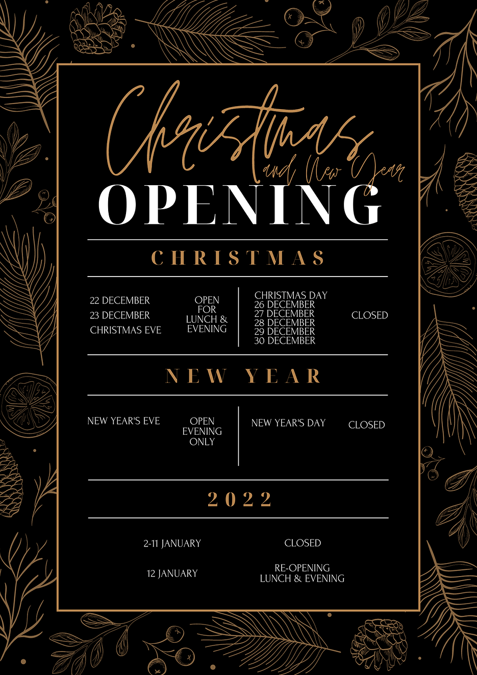Bishops Christmas opening times 2021.png
