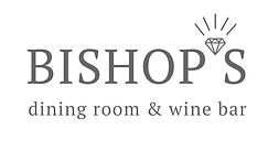 Bishops Dining Room and Wine Bar