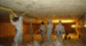 Asbestos Removal.jpg