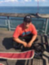 fishingnate.JPG