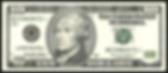 2003-ten-dollar-federal-reserve-notes.pn