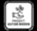 Logo_GuterBoden.png