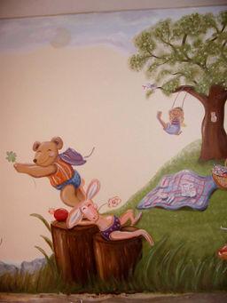 ander gedeelte muurschildering 2 small