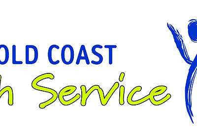 manual driving lessons gold coast