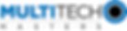 multitech logo.png
