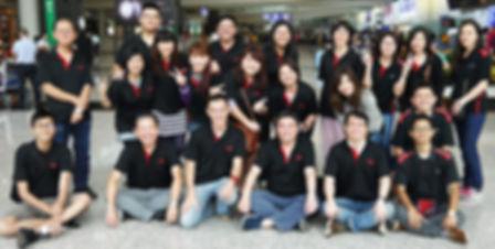 Anewtech-team.jpg