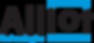 Logo Alliot.png