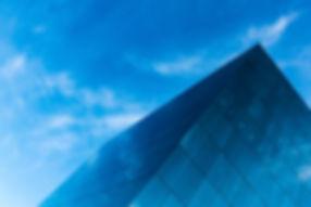 architecture-blue-building-411595 (1).jp